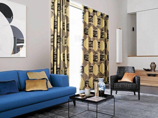 Kanapy Tanie Ikea Wnętrzaaranżacje Wnętrz Inspiracje Czterykatypl