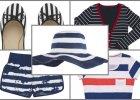 Na ciepłe dni: marynarskie motywy w Carry