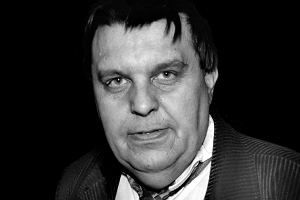 Krzysztof Kononowicz: Nie mam niczego