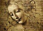 Być jak Leonardo da Vinci. Wielka wystawa w Mediolanie