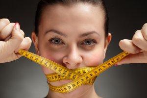 Dieta kopenhaska - czy jest bezpieczna? [EFEKTY]