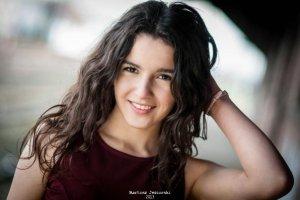 17-letnia Paulina wysz�a z domu w sylwestra. Nie wr�ci�a. Policja bada dwie hipotezy