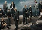 """Netflix zapowiedzia� 2. sezon """"Marsylii"""" z Gerardem Depardieu"""