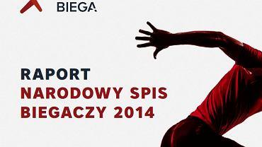 Przepytaliśmy prawie 61 tys. biegaczy. Powstał najszerszy obraz biegowej społeczności w Polsce.
