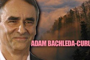 Adam Bachleda-Curuś. Na czym zarobił najbogatszy góral, wujek znanej aktorki?