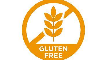 Dieta bezglutenowa polega na całkowitym wyeliminowaniu z codziennego menu produktów bogatych w gluten