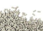 Jak zarobi� milion dolar�w, czyli pot�ga algorytmu