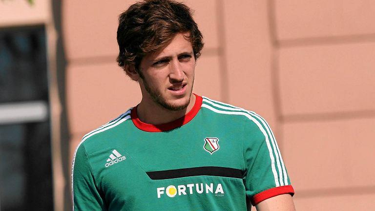 Alan Fialho