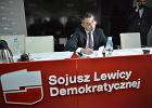 SLD: Apelujemy o konsolidacj� wok� obrony demokracji