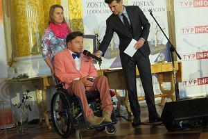 List otwarty do Prezesa Kaczyńskiego od osoby z niepełnosprawnością #czarnyprotest