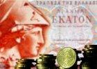 Jak bankructwo Grecji wp�ynie na portfele Polak�w?