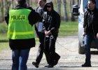 17-letnia Gosia zosta�a zabita. Zarzuty dla 16-letniego ch�opaka
