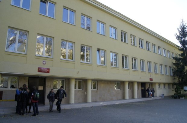 Ranking Perspektyw: Warszawa ma najlepsze liceum w Polsce. W czołówce: Wrocław, Kraków Toruń