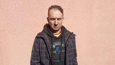 Marek Wójcik