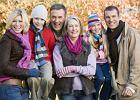 Rodzinne mity, prawdy i tematy tabu. Akceptujesz je czy chcesz zmieni�?