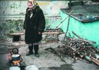 Donbas wo�a: Pomocy!