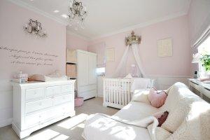 Dom idealny dla rodziny z dziećmi