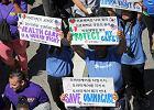 USA: Republikanie wycofali projekt, który miał zastąpić Obamacare