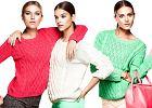 H&M - kolekcja w kolorach wiosny do 100zł