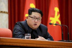 Koniec z syndromem dnia następnego? Korea Północna: Wymyśliliśmy alkohol, który nie powoduje kaca
