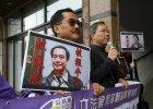 Odnalaz� si� drugi z pi�ciu niepokornych wobec Chin ksi�garzy, kt�rzy znikn�li ostatnio z Hongkongu