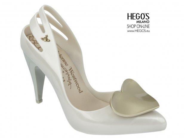 Wedding Shoes Menlyn
