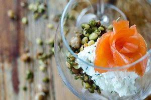 Zdrowa i kolorowa kuchnia na koniec zimy