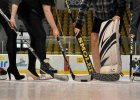 Babski Hokej wraca do Opola