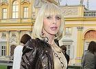 Gra�yna Kulczyk kupi�a kamienic� w Londynie za PONAD 205 MILION�W Z�OTYCH!