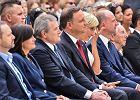 """Rozpoczęło się Narodowe Czytanie """"Quo vadis"""". Odbędzie się w ponad 2 tys. miejsc w całej Polsce"""