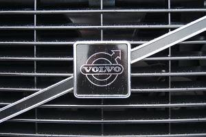 Volvo 244 | Samochód marzeń