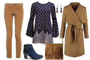 Jak nosić tunikę? Porady stylistki i ciekawe stylizacje