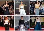 Cotillard, Lawrence i Portman, czyli trzy oficjalne ambasadorki Diora. Ka�da z nich ma inny styl, a jednak co� je ��czy. Kt�ra najlepiej sprawdza si� w swojej roli? [ZDJ�CIA + SONDA�]