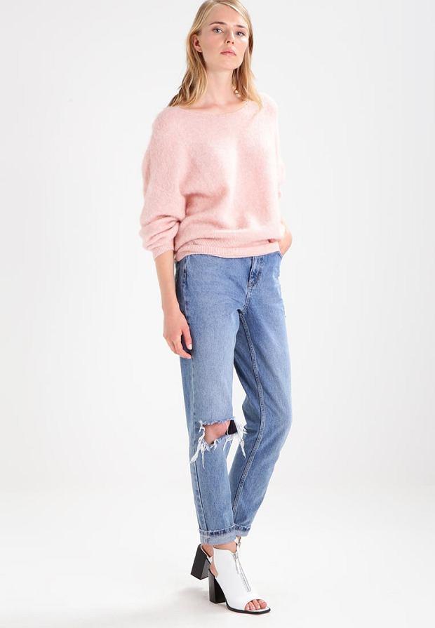 American Vintage - Sweter