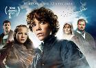 """""""Storm. Opowieść o odwadze"""" od 12 stycznia na ekranach kin"""