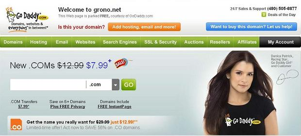 Fot. Grono.net