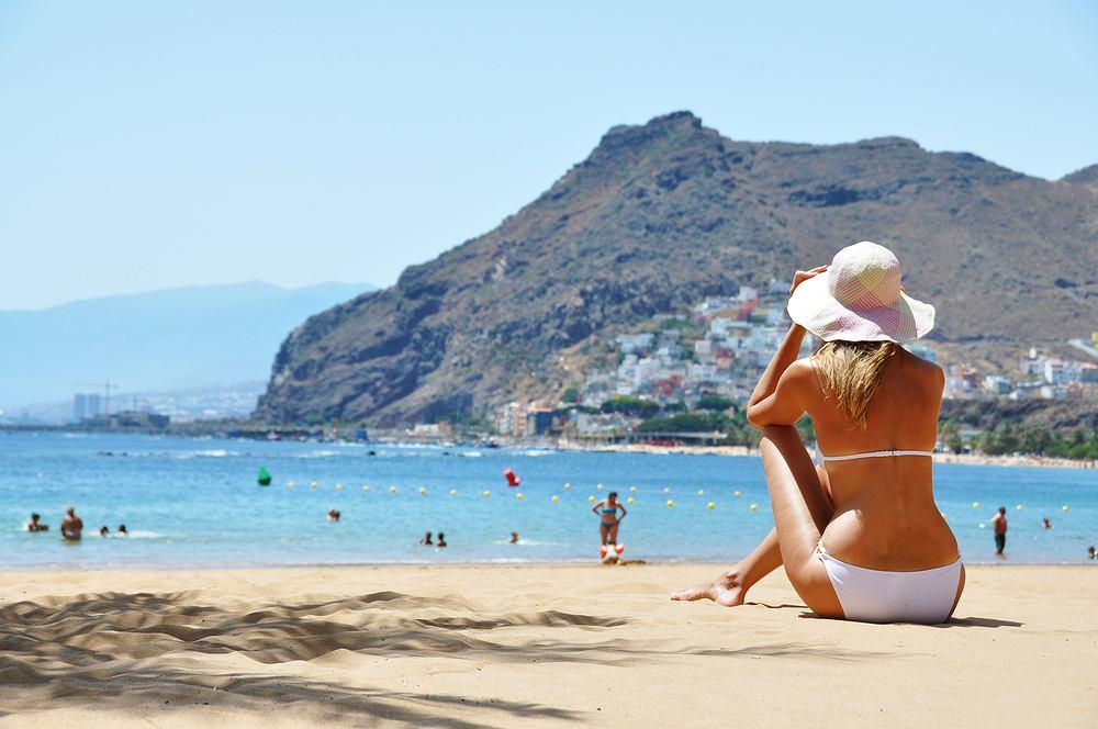 05876fe36dcb7 Plaże Hiszpanii. Które wybrzeże wybrać na wakacje? [WIELKI PRZEWODNIK]