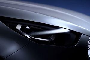 Pickup Mercedesa | Pierwsze zdj�cia