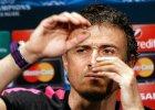 Liga Mistrz�w: PSG - Barcelona znamy sk�ady! Transmisja na �ywo i live