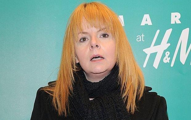 """Karolina Korwin Piotrowska """"od��cza si�"""" od Facebooka. Internauci: Ale� pani obra�alska. Co jeszcze jej wytkn�li?"""