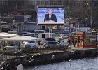 Zatrzymani na Krymie ukraińscy dywersanci okazali się analitykami