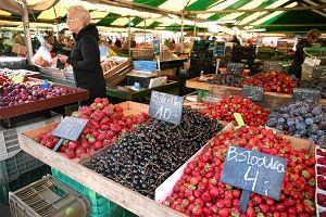Deflacja znikła. Według Eurostatu ceny w Polsce przestały już spadać