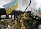 Rosyjska prasa demaskuje Ukrai�c�w: S� jak Al-Kaida na us�ugach USA
