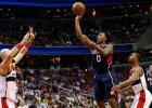 Kto zagra w finale NBA? Sport.pl ma swoich faworyt�w!