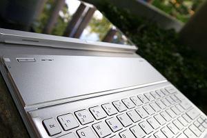 Acer Aspire P3 - 5 rzeczy, kt�re warto wiedzie� o niezwyk�ym ultrabooku