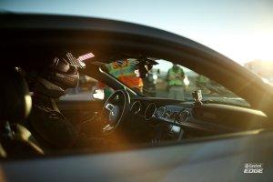 Titanium Strong Virtual Drift | Prawdziwy wyścig w wirtualnym świecie