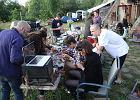 Borderline Festival: sztuka i muzyka na granicy polsko-czeskiej