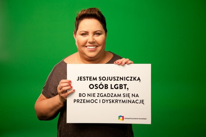 [Obrazek: z20159261V,Dorota-Wellman-wspiera-osoby-LGBT.jpg]