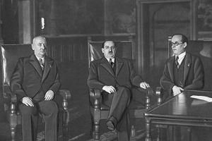 Ostatni przedwojenny prezydent Poznania. Zginął we wrześniu 1939 roku, czy właśnie odnaleziono jego szczątki?
