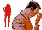 Gdy stres odbiera ochotę na seks - jak sobie z tym poradzić?